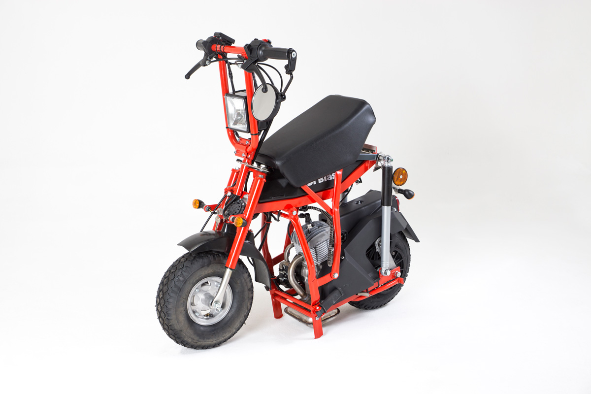 r70-motorizzato_2_