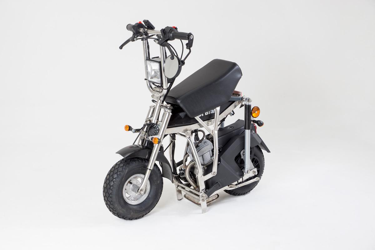r70_motor_metallizzato_2