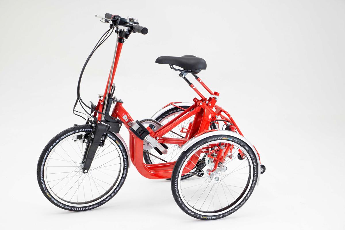 Triciclo-R32-rosso2