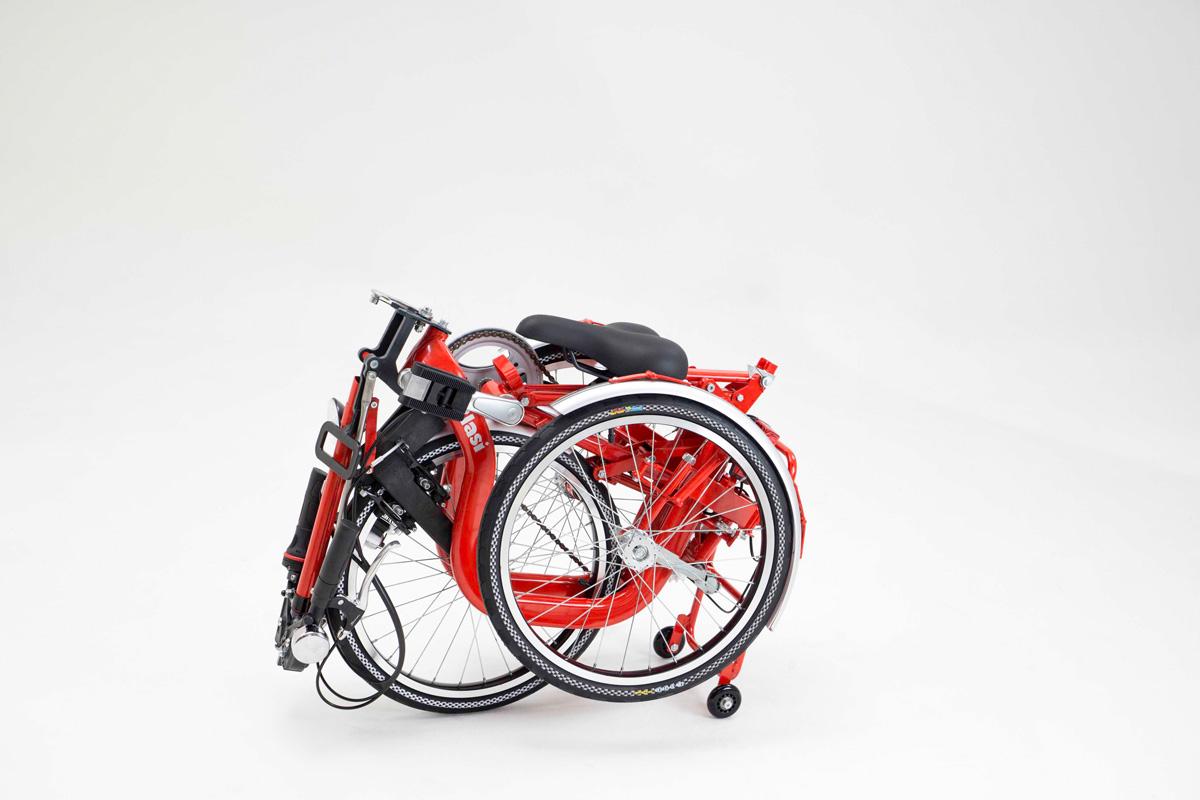 Triciclo-R32-rosso4