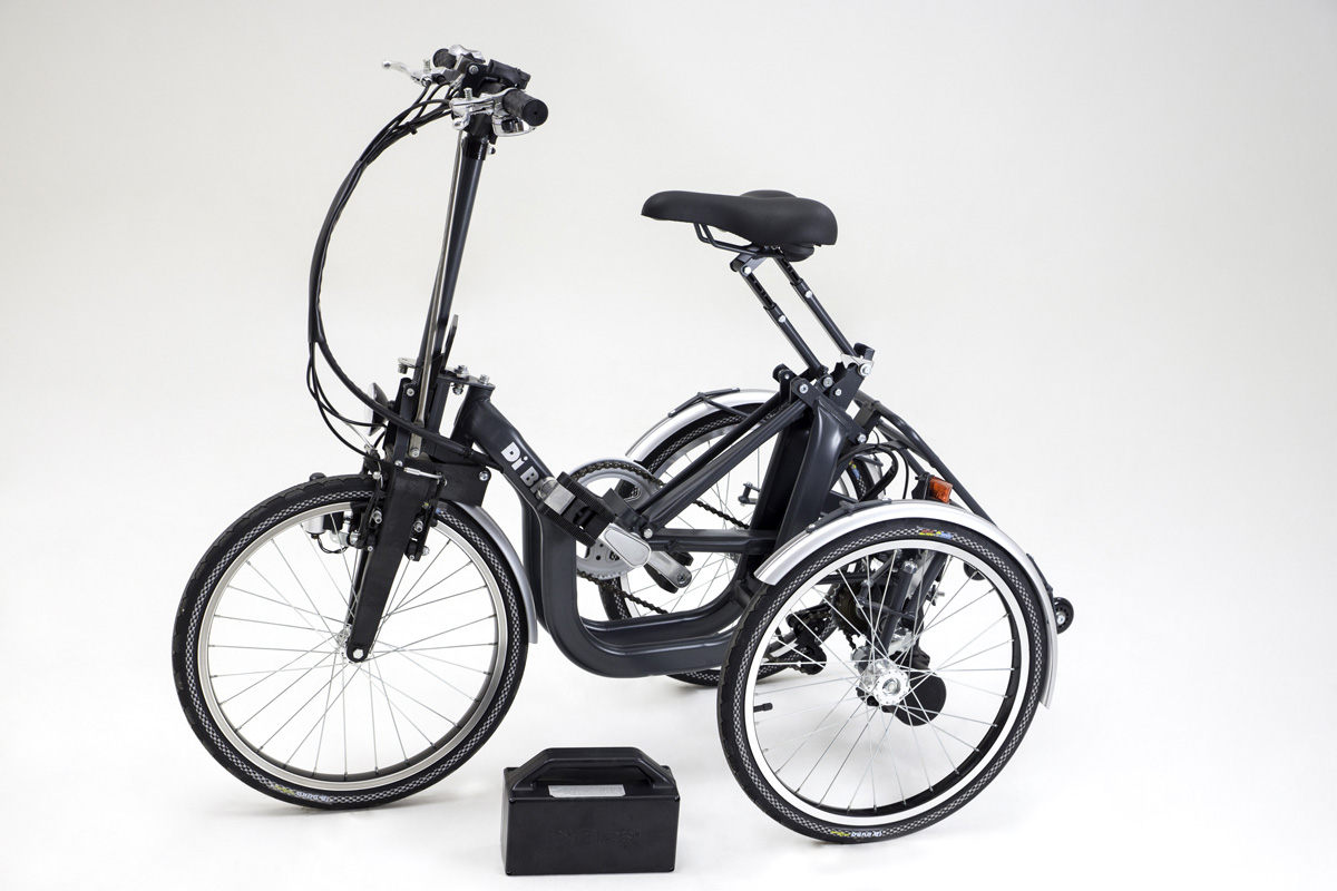 _triciclo-grigio_batteria2