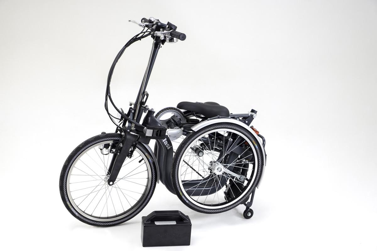 _triciclo-grigio_batteria3