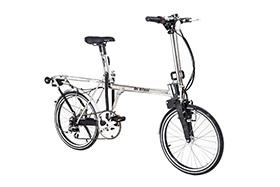 Biciclette - Di Blasi
