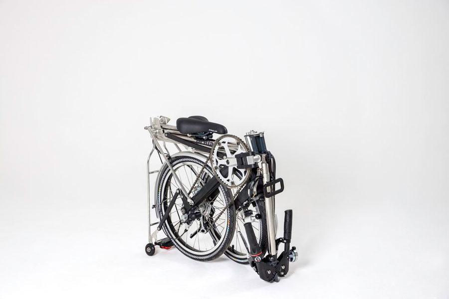 Bicicletta-pieghevole-R22_1