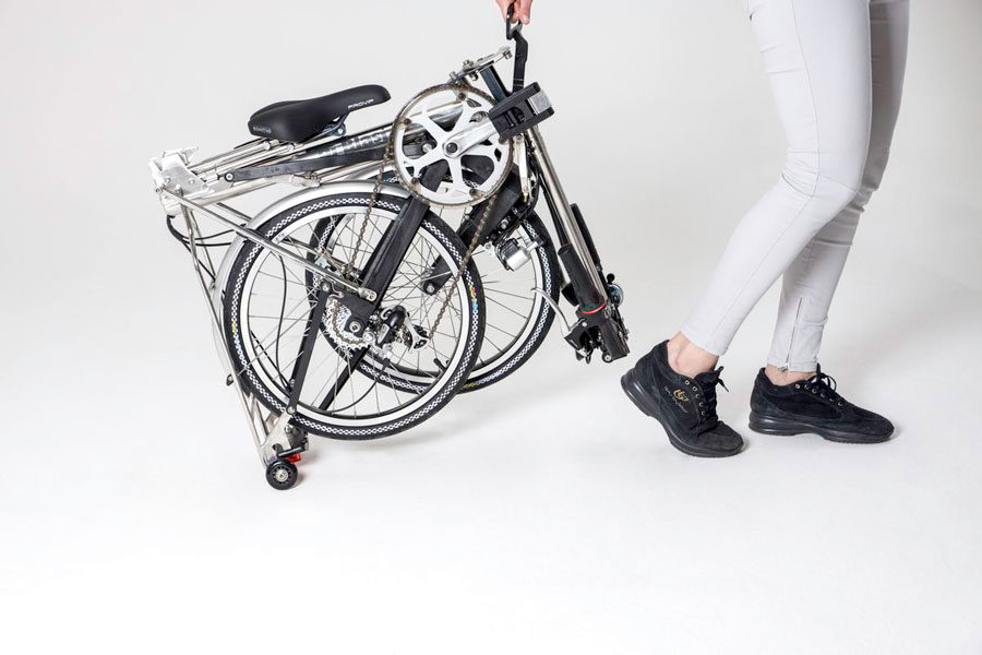Bicicletta-pieghevole-R22_2