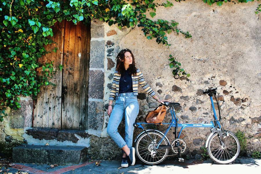 Bicicletta-pieghevole-R22_3