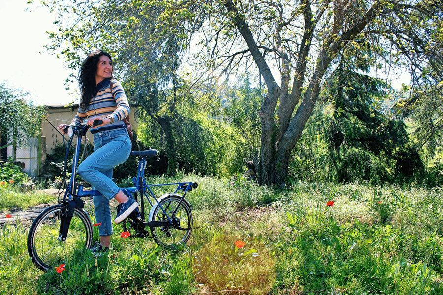 Bicicletta-pieghevole-R22_4