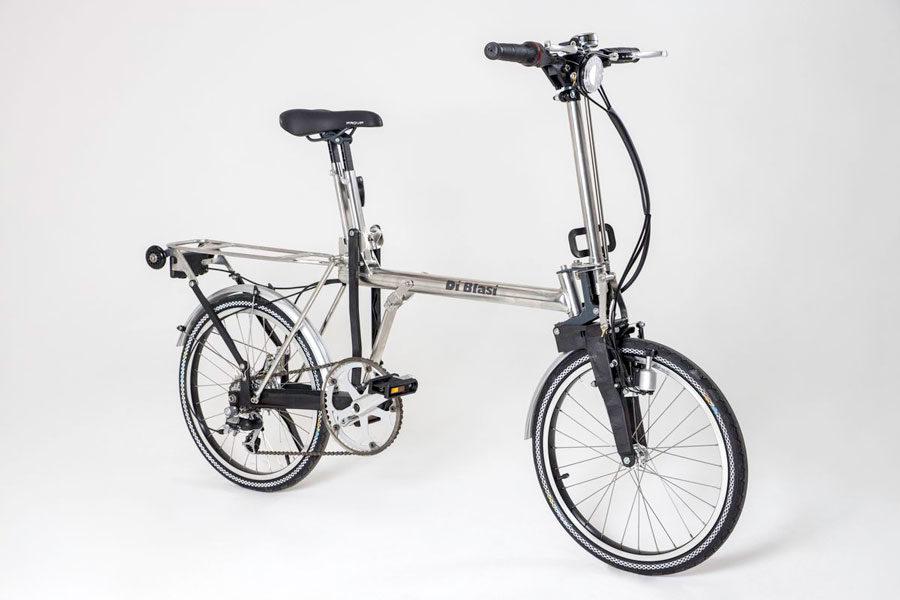 Bicicletta-pieghevole-R22_5