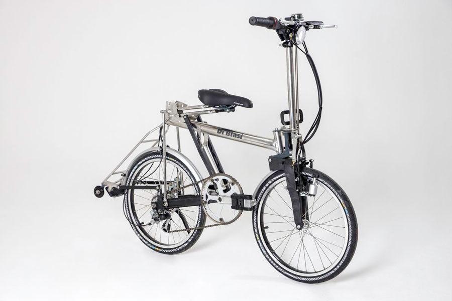Bicicletta-pieghevole-R22_6