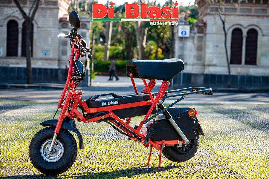 Ciclomotore-elettrico-pieghevole-Di-Blasi-R70_2