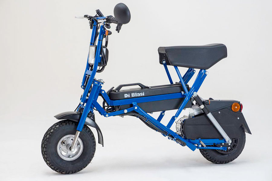 Ciclomotore-elettrico-pieghevole-Di-Blasi-R70_3