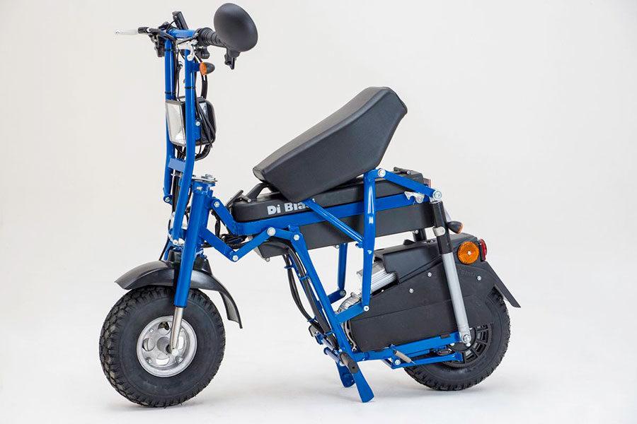 Ciclomotore-elettrico-pieghevole-Di-Blasi-R70_4