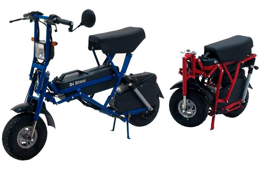 Ciclomotore-elettrico-pieghevole-Di-Blasi-R70_7