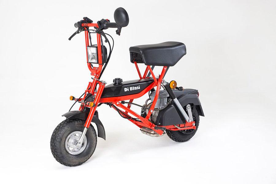 Ciclomotore-pieghevole-R7E-con-motore-a-due-tempi_1