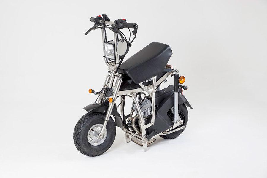 Ciclomotore-pieghevole-R7E-con-motore-a-due-tempi_5