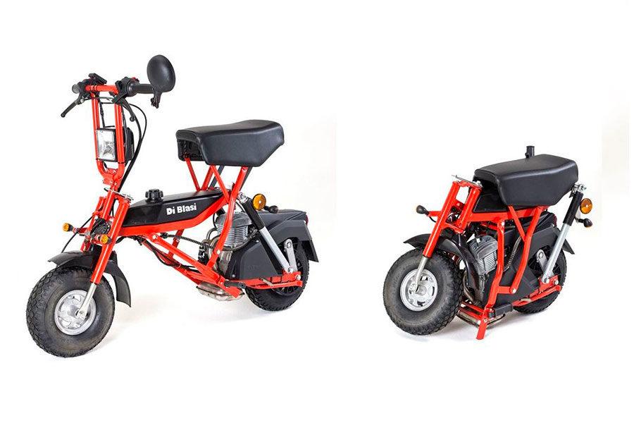 Ciclomotore-pieghevole-R7E-con-motore-a-due-tempi_7