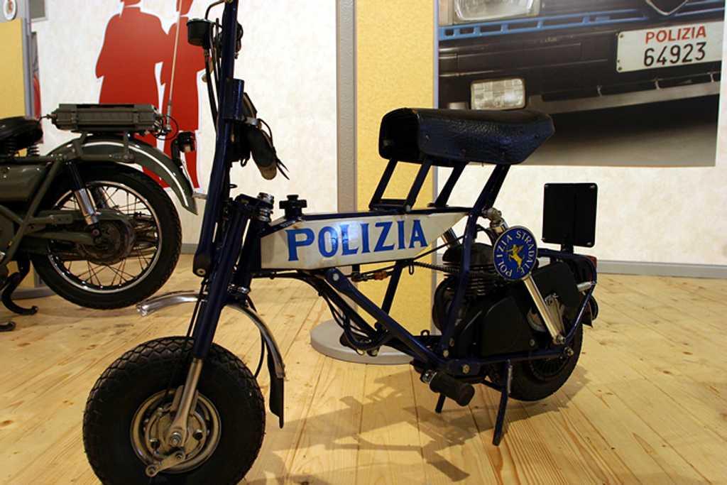 DiBlasi_R7_Polizia_03