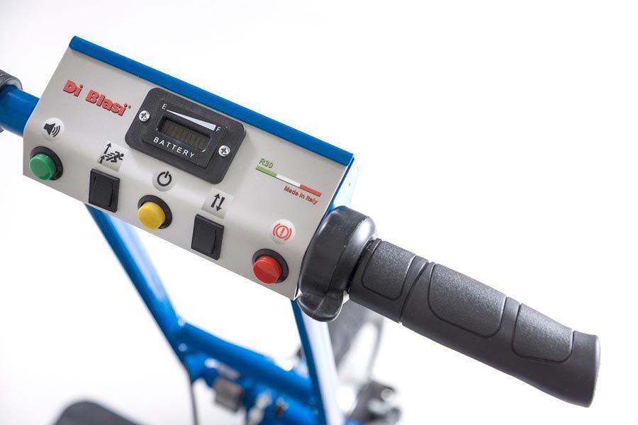 Scooter-pieghevole-elettrico-Di-Blasi-R30_1