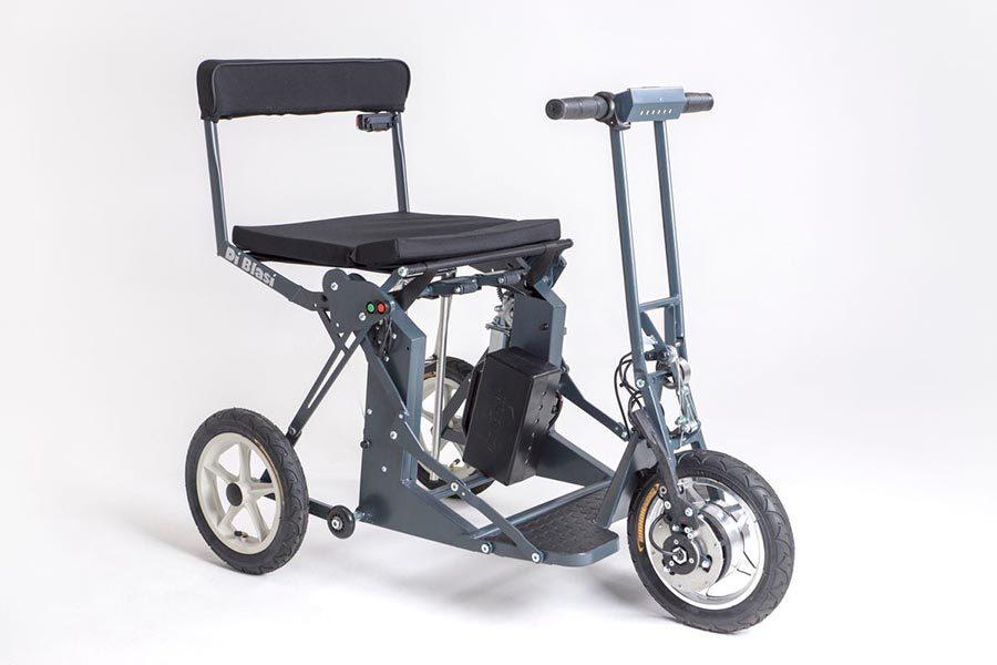 Scooter-pieghevole-elettrico-Di-Blasi-R30_2