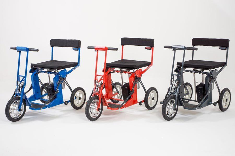 Scooter-pieghevole-elettrico-Di-Blasi-R30_3