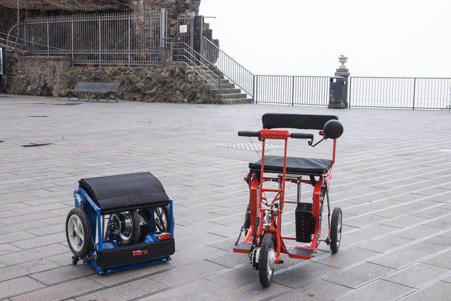 Scooter-pieghevole-elettrico-Di-Blasi-R30_4