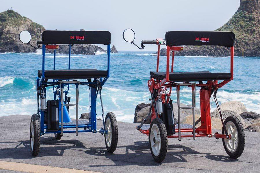 Scooter-pieghevole-elettrico-Di-Blasi-R30_5