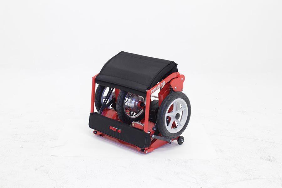 Scooter-pieghevole-elettrico-Di-Blasi-R30_6