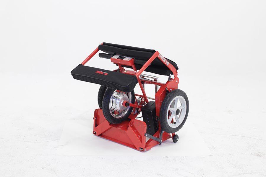 Scooter-pieghevole-elettrico-Di-Blasi-R30_7