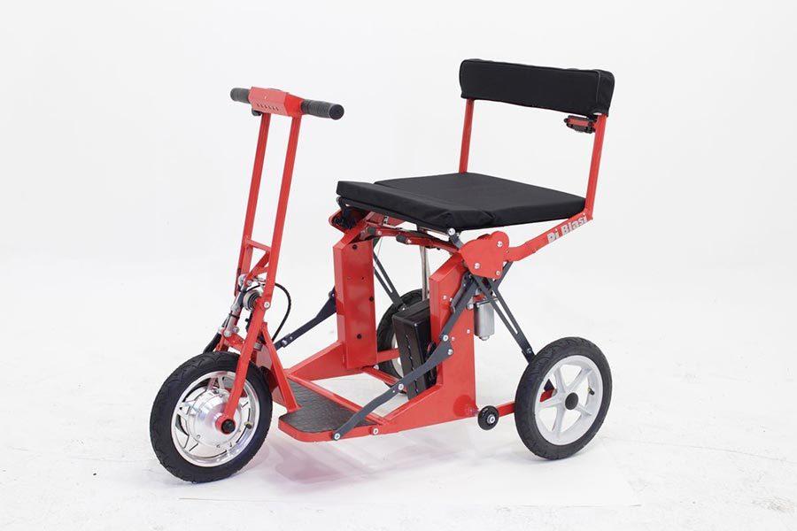 Scooter-pieghevole-elettrico-Di-Blasi-R30_8