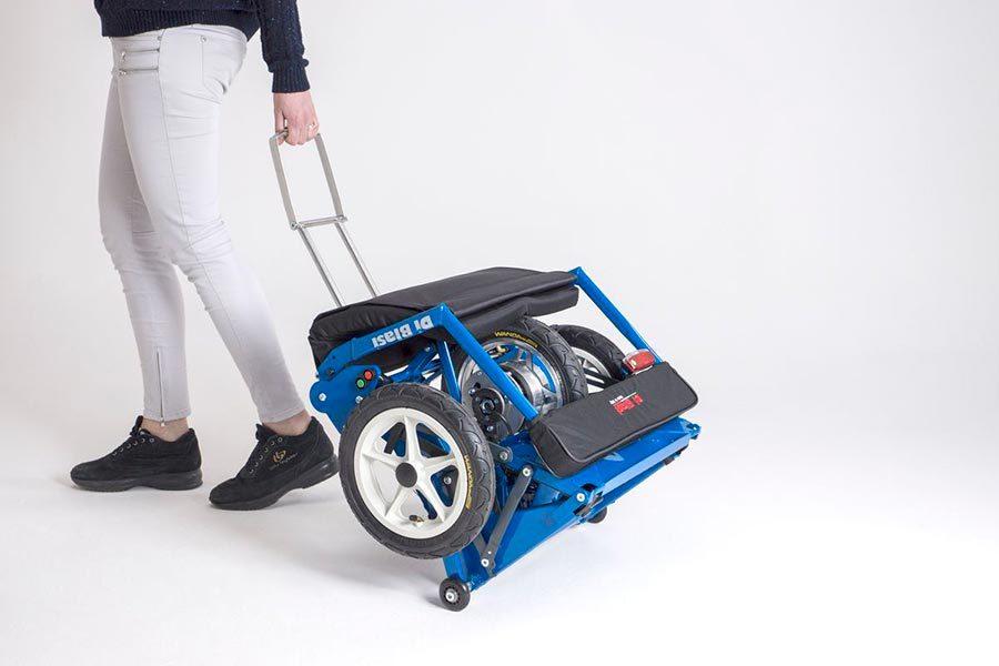 Scooter-pieghevole-elettrico-Di-Blasi-R30_9