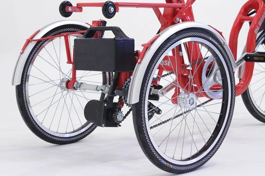 Triciclo-a-motore-elettrico-pieghevole-Di-Blasi-R34_1