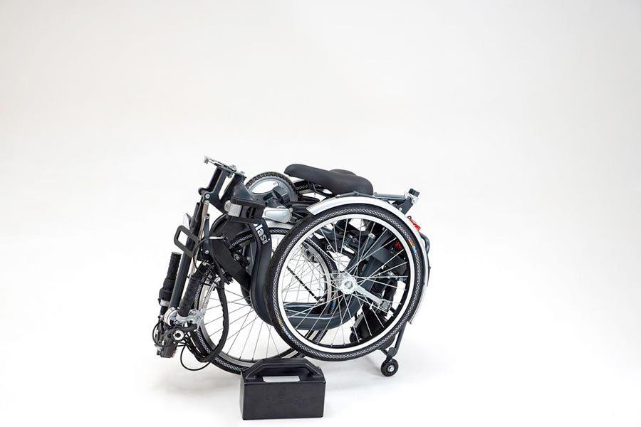 Triciclo-a-motore-elettrico-pieghevole-Di-Blasi-R34_2