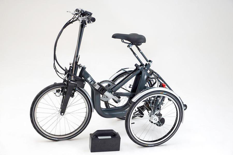 Triciclo-a-motore-elettrico-pieghevole-Di-Blasi-R34_3