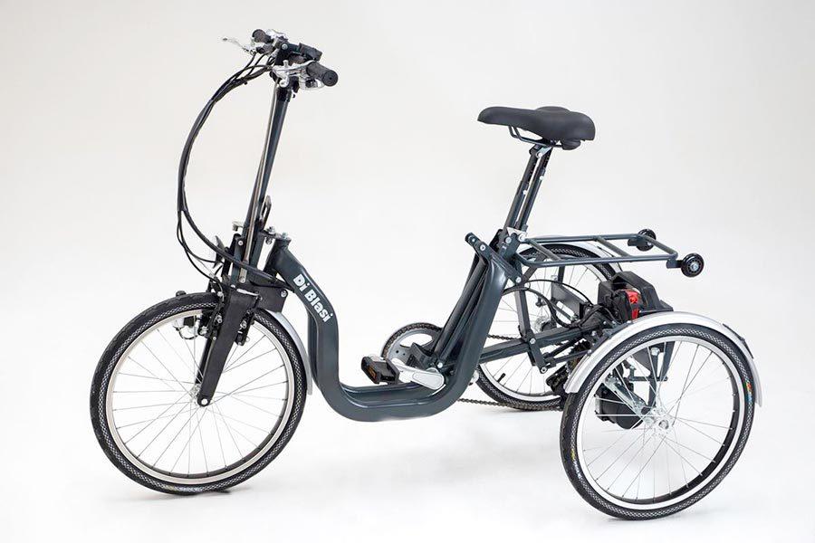 Triciclo-a-motore-elettrico-pieghevole-Di-Blasi-R34_4