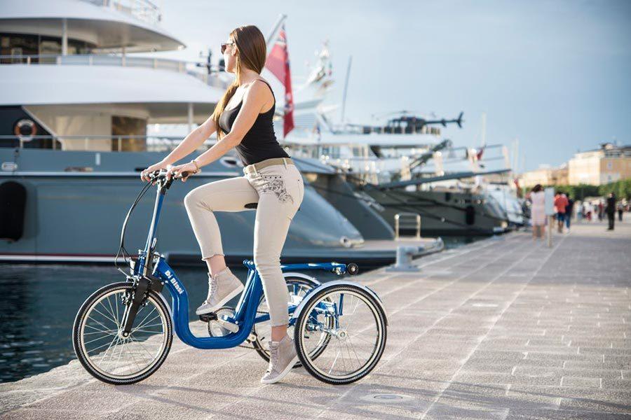 Triciclo-a-motore-elettrico-pieghevole-Di-Blasi-R34_5