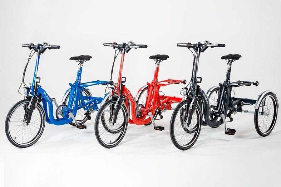 Triciclo-a-motore-elettrico-pieghevole-Di-Blasi-R34_6