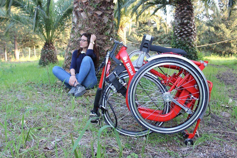 Triciclo-a-motore-elettrico-pieghevole-Di-Blasi-R34_7