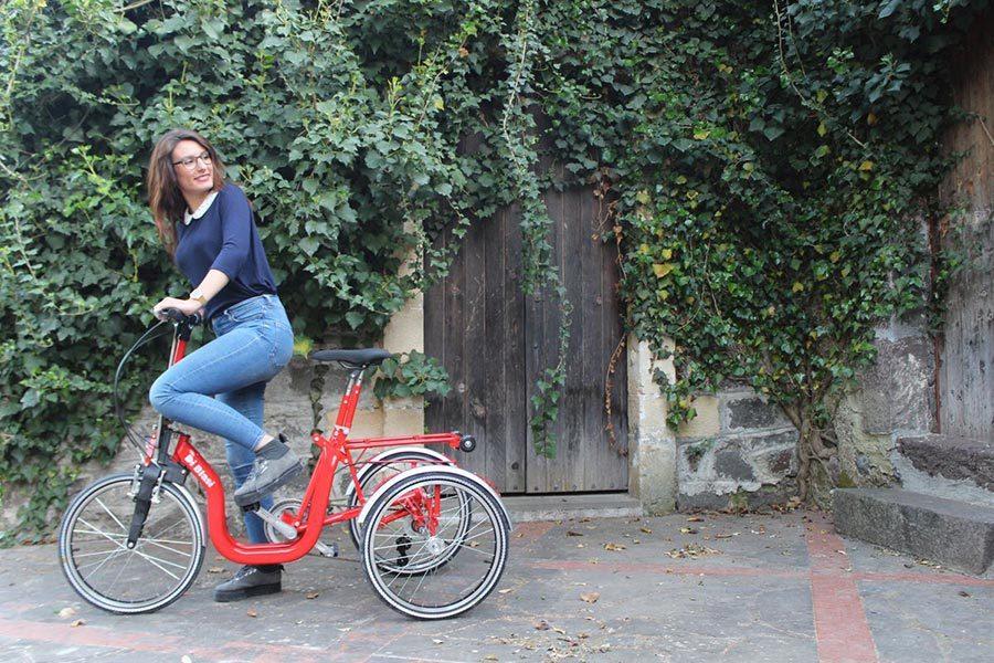 Triciclo-a-motore-elettrico-pieghevole-Di-Blasi-R34_8