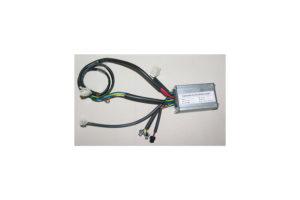 1219 – controller motore xng v1 R30