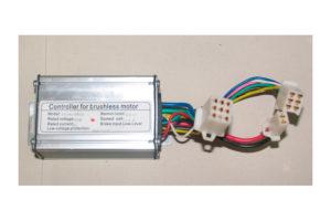 2319 – controller motore xng v2 R30