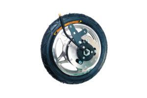 300 – motore+freno+pneu R30
