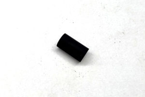 3133 – gommino manubrio-telaio R30