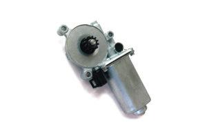 3157 – motoriduttore di manovra v1-v4 R30