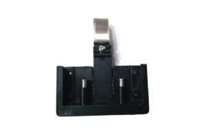 3186 – supporto batteria completo v4 R30