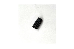 3484 – ingranaggio Z12 v3 R30
