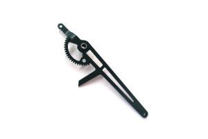 3594 – braccio con settore dx v4 R30
