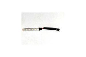 4031 – cablaggio luci LED v3 R30