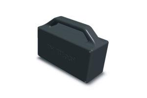 4048 – batteria con contenitore R30-R34