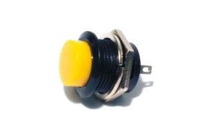 497 – pulsante giallo R30
