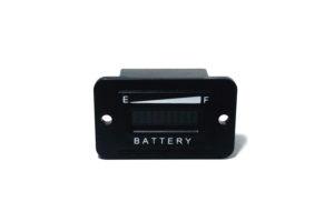 7061 – indicatore carica batteria LiFe